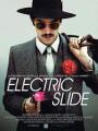 Electric Slide 2014