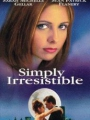 Simply Irresistible 1999