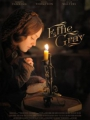 Effie Gray 2014