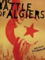 The Battle of Algiers 1966