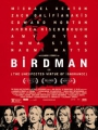 Birdman: Or (The Unexpected Virtue of Ignorance) 2014