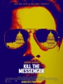 Kill the Messenger 2014