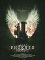 The Phoenix Project 2015
