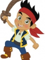 Jake and the Never Land Pirates 2011