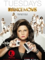 Dance Moms 2011