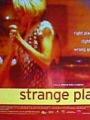Strange Planet 1999