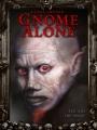 Gnome Alone 2015
