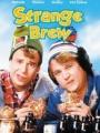 Strange Brew 1983