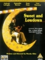 Sweet and Lowdown 1999