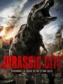 Jurassic City 2014