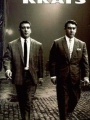 The Krays 1990