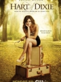 Hart of Dixie 2011