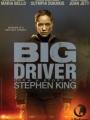 Big Driver 2014