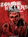 Zombie Killers: Elephant's Graveyard 2015