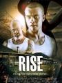 Rise 2014