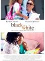 Black or White 2014