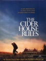 The Cider House Rules 1999
