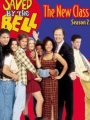 Saved by the Bell: The New Class 1993