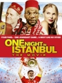 One Night in Istanbul 2014