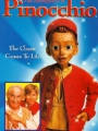 The Adventures of Pinocchio 1996
