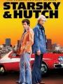 Starsky and Hutch 1975