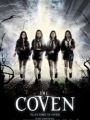 The Coven 2015