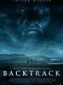 Backtrack 2014