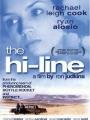 The Hi-Line 1999