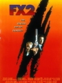 F_X2 1991