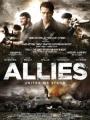 Allies 2014