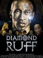 Diamond Ruff 2015
