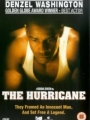 The Hurricane 1999
