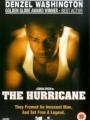 The Hurricane 1999