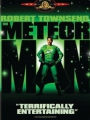 The Meteor Man 1993