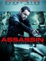 Assassin 2015
