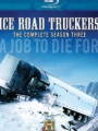 Ice Road Truckers 2007