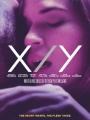 X_Y 2014