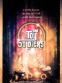 The Toy Soldiers 2014