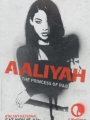 Aaliyah: The Princess of R&B 2014