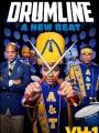 Drumline: A New Beat 2014