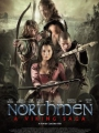 Northmen - A Viking Saga 2014