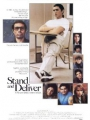 Stand and Deliver 1988