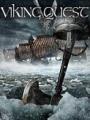 Viking Quest 2014