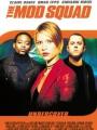 The Mod Squad 1999