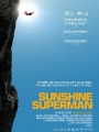 Sunshine Superman 2014