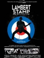 Lambert & Stamp 2014
