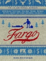 Fargo 2014