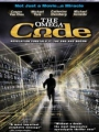 The Omega Code 1999