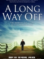 A Long Way Off 2014