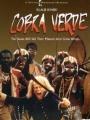 Cobra Verde 1987